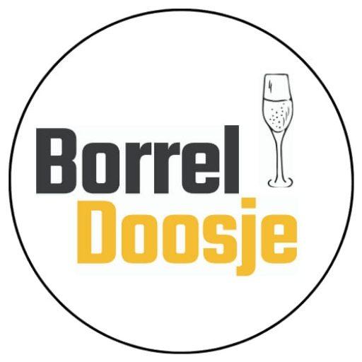 Borreldoosje.nl | Wijnproeverijen, Borrelboxen & Cocktails